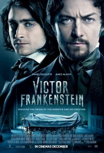 victor-frankenstein-german-trailer