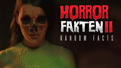 Photo of 10 HORROR FAKTEN aus aller WELT | Episode II