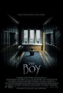 The-Boy-German-Trailer