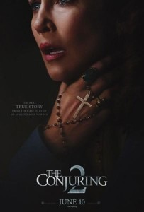 the-conjuring-2-poster2