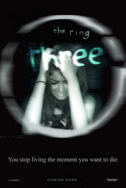 the-ring-3d-movie