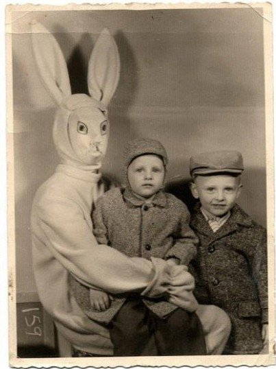01-horrifying-vintage-easter-bunnies-e1456946544360