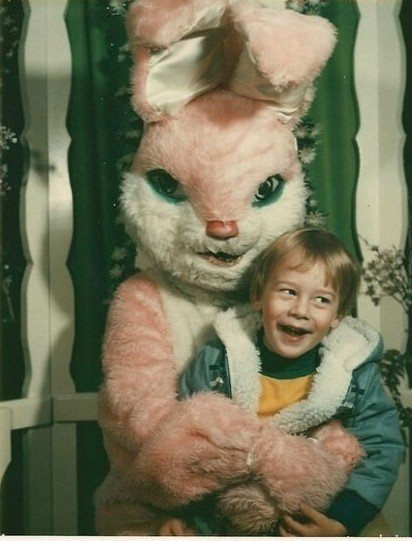 02-horrifying-vintage-easter-bunnies-e1456946569898