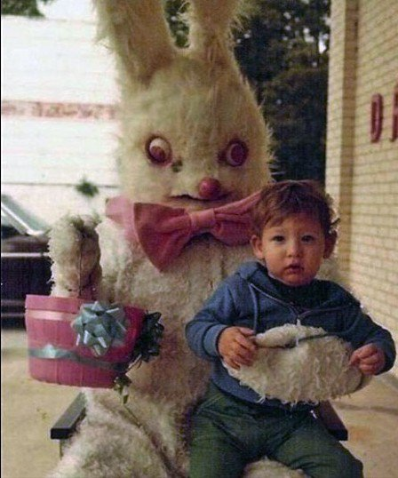03-horrifying-vintage-easter-bunnies-e1456946604847