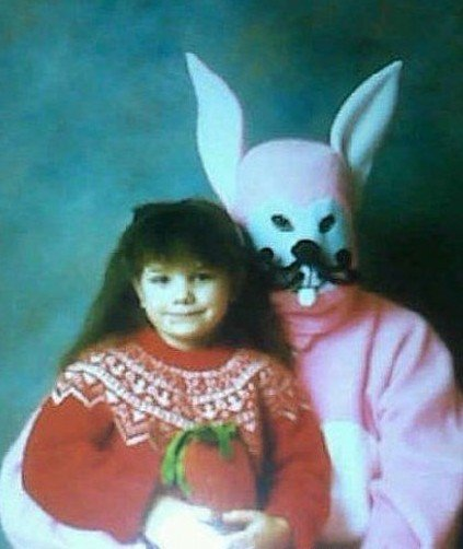 04-horrifying-vintage-easter-bunnies-e1456946639324