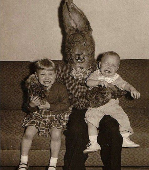 05-horrifying-vintage-easter-bunnies-e1456946682394