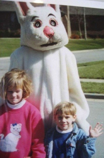 06-horrifying-vintage-easter-bunnies-e1456946774153