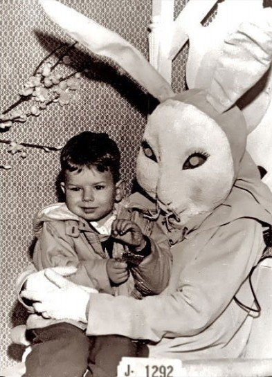 07-horrifying-vintage-easter-bunnies-e1456946789508