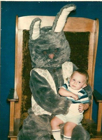 08-horrifying-vintage-easter-bunnies-e1456946810284