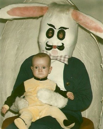 09-horrifying-vintage-easter-bunnies-e1456946838391