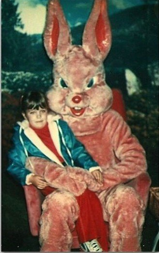 11-horrifying-vintage-easter-bunnies-e1456946893920