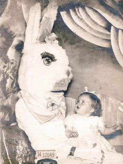 12-horrifying-vintage-easter-bunnies-e1456946946410