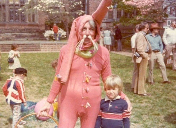 13-horrifying-vintage-easter-bunnies