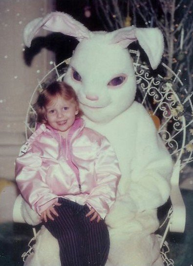 17-horrifying-vintage-easter-bunnies-e1456947034988