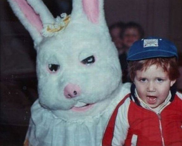 18-horrifying-vintage-easter-bunnies-e1456947065917
