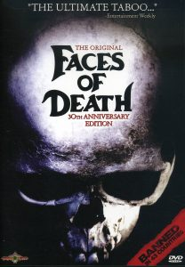 5.-Faces-of-Death-1978