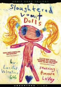 Slaughtered_Vomit_Dolls_DVD_Cover