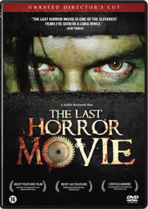 the-last-horror-movie