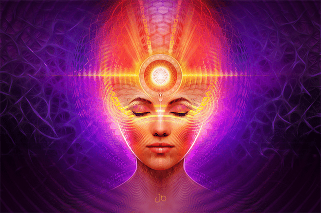 The-3-Most-Powerful-Tools-For-Pineal-Gland-Activation