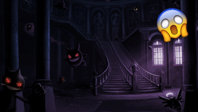 Photo of Pokemon – Das Lavender Town Syndrom – Mythos