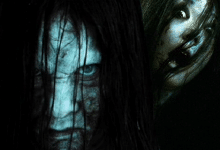 Photo of The Ring vs. The Grudge kommt in die Kinos