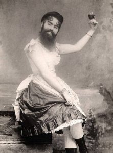 Annie-Jones-an-American-bearded-woman.-600x815
