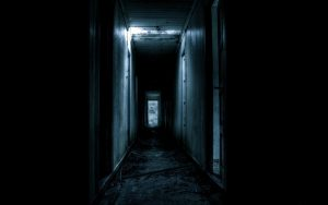 haunted_house_wisconsin_grande