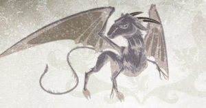 regal-jersey-devil-1