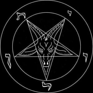 siegel-church-of-satan-baphomet
