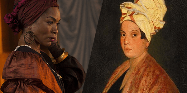 American-Horror-Story-AHS-Coven-Marie Laveau