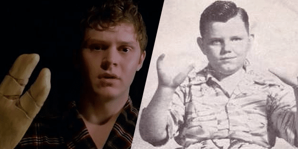 American-Horror-Story-AHS-Freak-Show-Jimmy Darling und Grady Franklin Stiles Jr