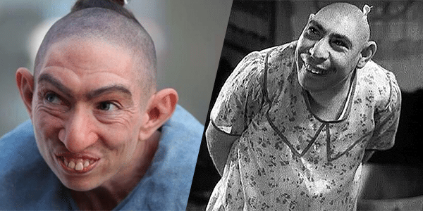 American-Horror-Story-AHS-Freak-Show-Pepper und Schlitzie Surtees