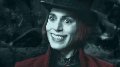 Photo of Willy Wonka der Kindermörder: Eine düstere Horrortheorie