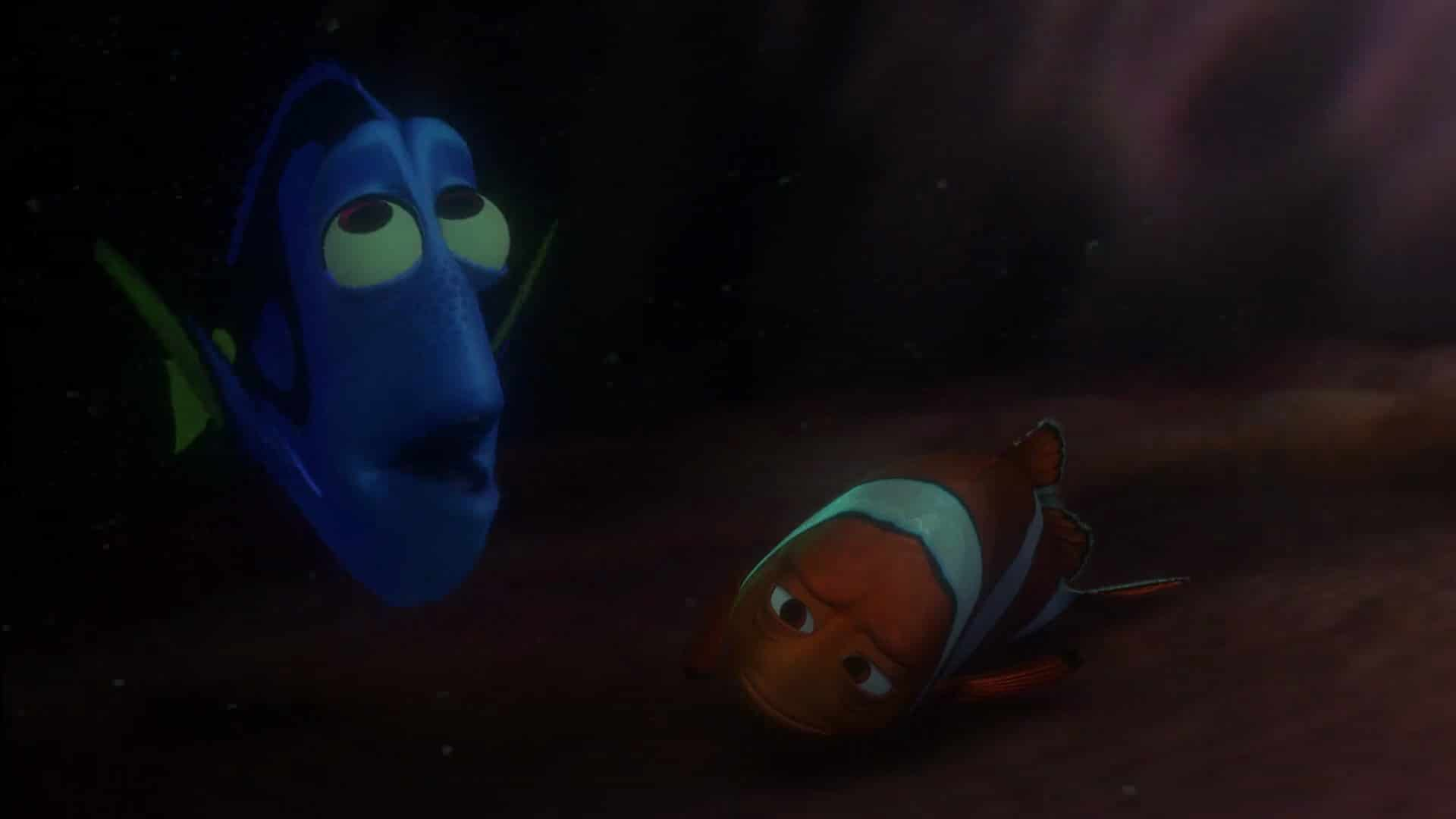 Finding-Nemo-Depression