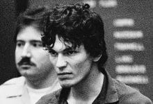 Photo of Richard Ramirez: Die grausame Geschichte vom Nightstalker Serienmörder